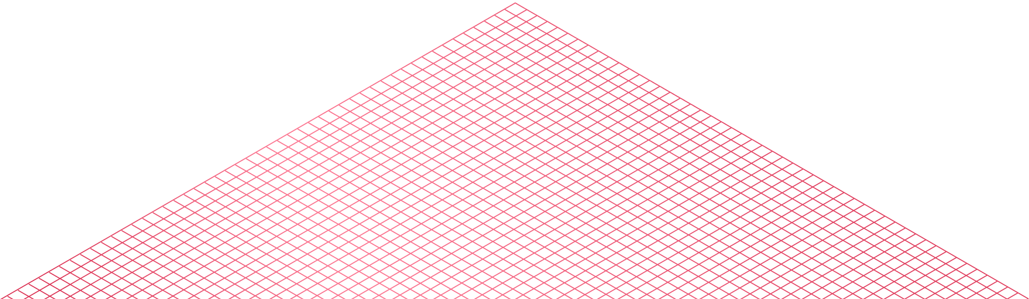 isometric-grid