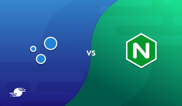 """Varnish vs Nginx FastCGI Cache: Which is best for WordPress in<span class=""""no-widows""""></span>2021?"""