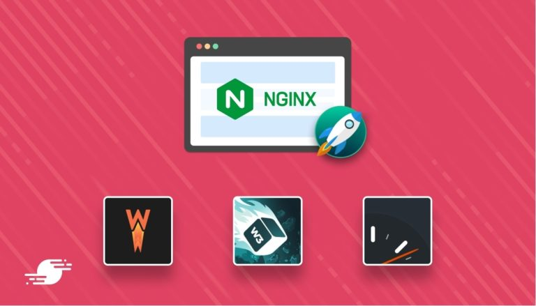 """Top 3 WordPress Cache Plugins and How to Turbocharge Them with<span class=""""no-widows""""></span>Nginx"""