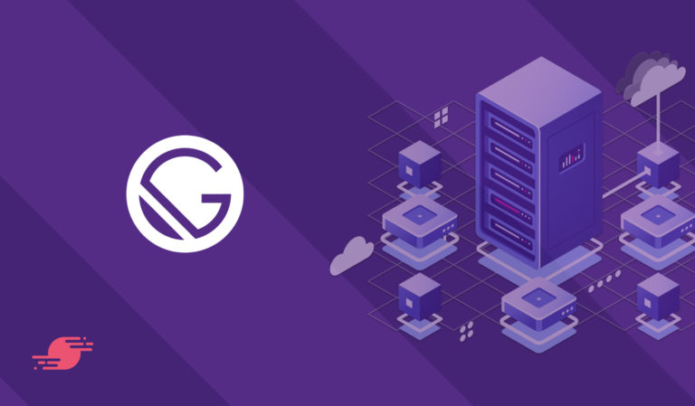 """Headless WordPress: How to Set Up and Deploy a Gatsby Site in<span class=""""no-widows""""></span>2021"""